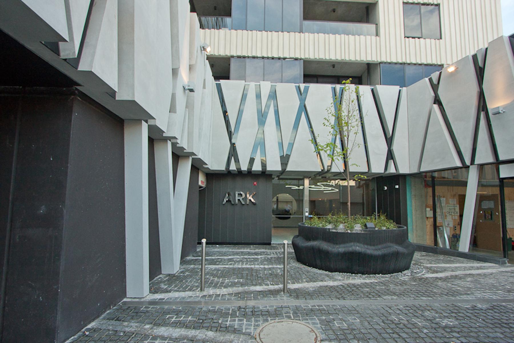 Villa per Vendita alle ore 509 at 253 Bridge Road, Richmond Melbourne, Victoria, 3121 Australia