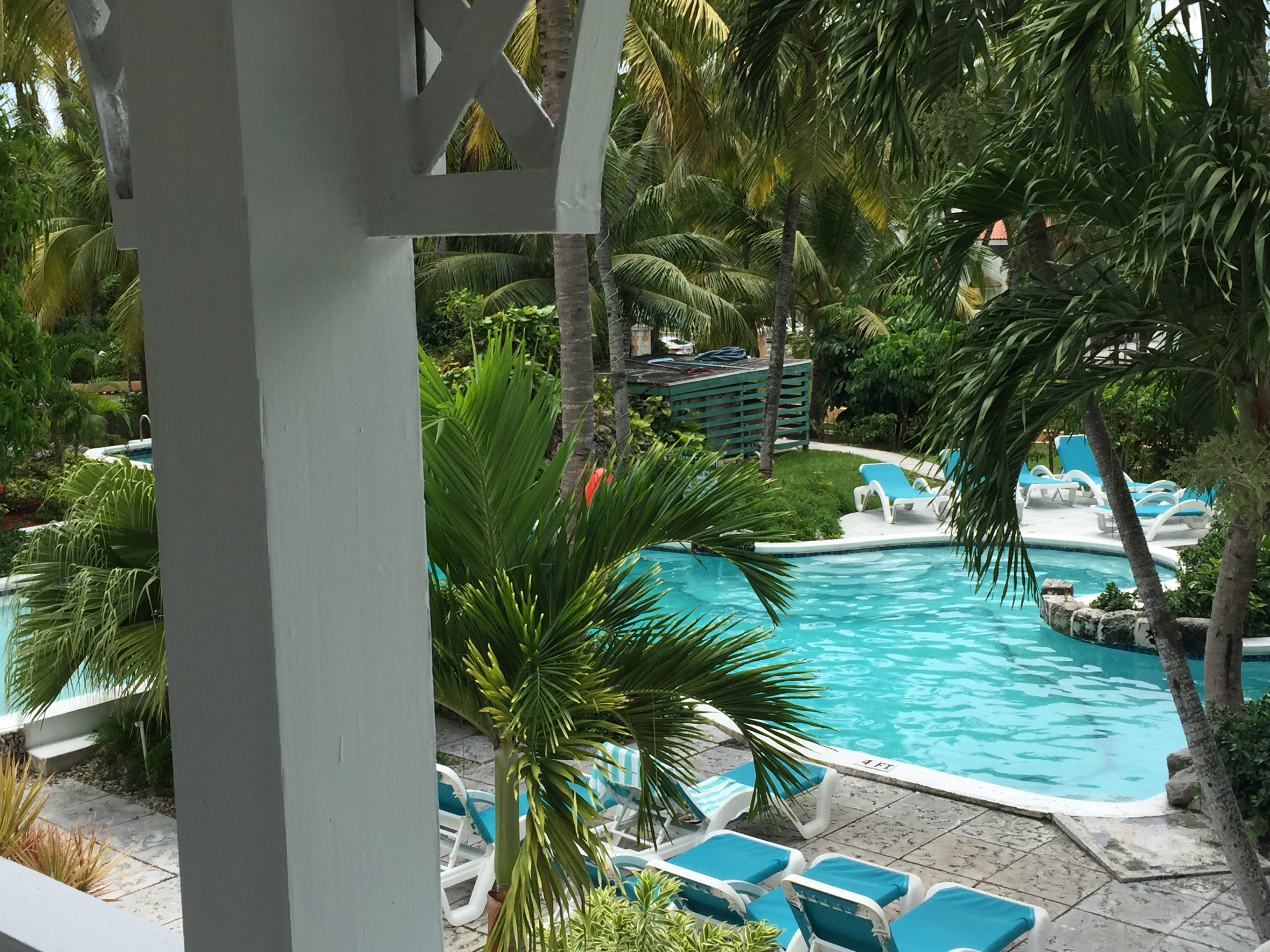 Additional photo for property listing at Sunrise Beach Villas Townhouse Rental Paradise Island, New Providence/Nassau Bahamas