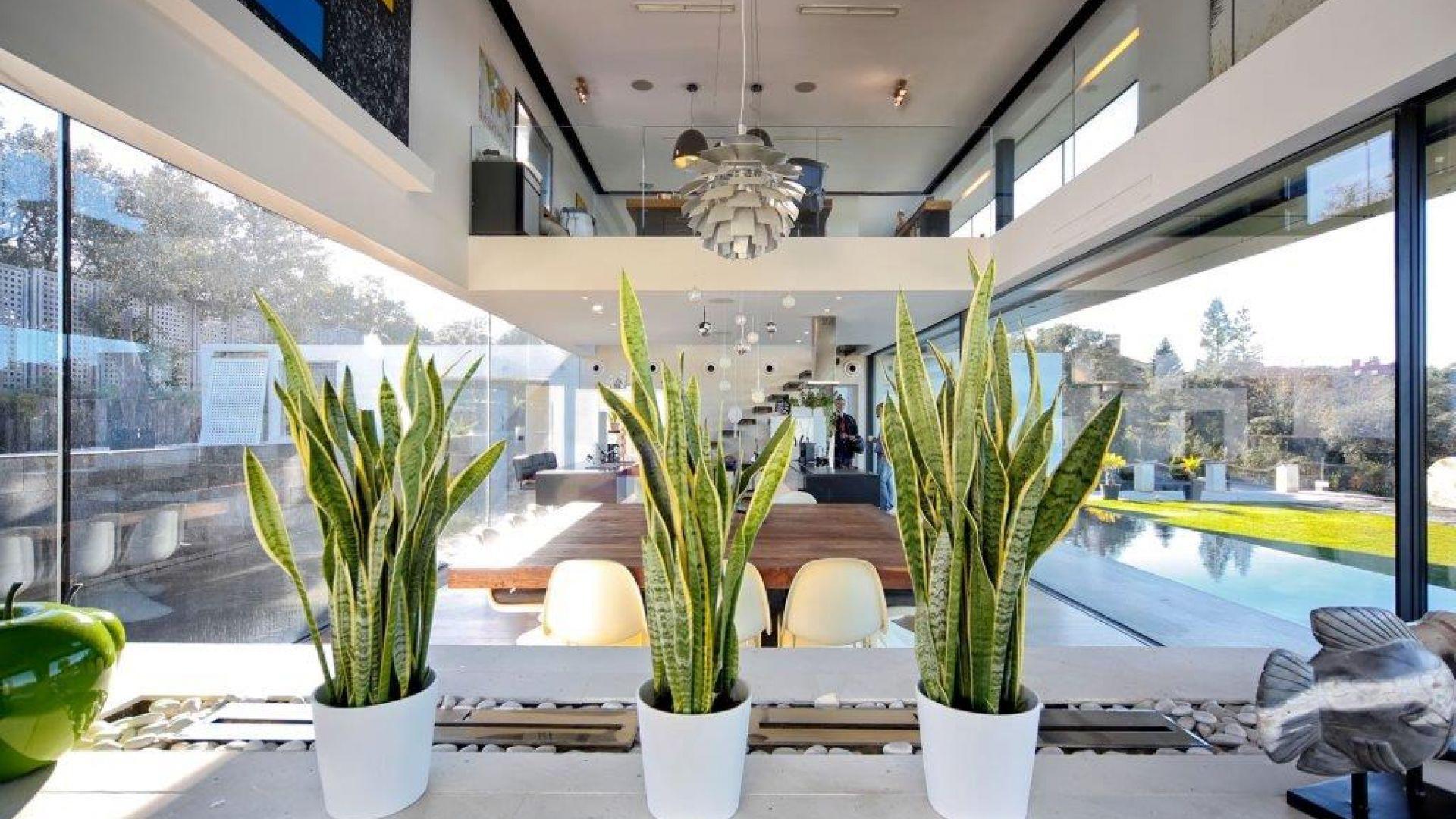 獨棟家庭住宅 為 出售 在 Stunning residence with panormaic views Madrid, 馬德里 西班牙