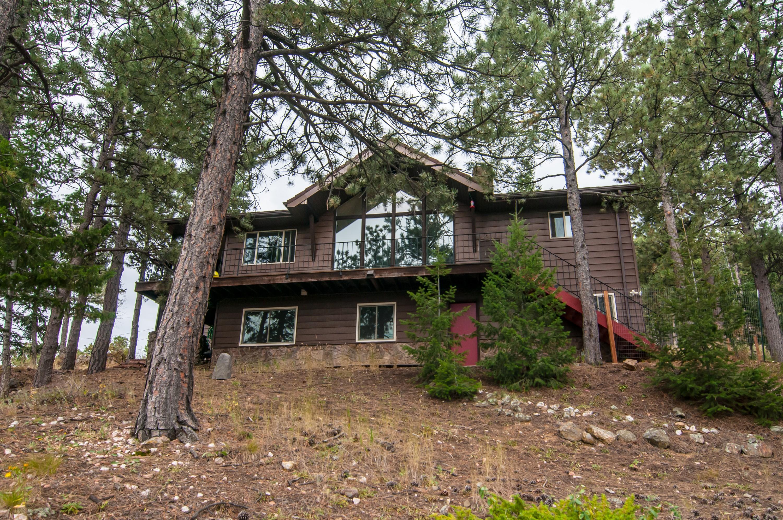 Maison unifamiliale pour l Vente à Amazing City & Mountain Views 1391 S Winston Drive Golden, Colorado 80401 États-Unis