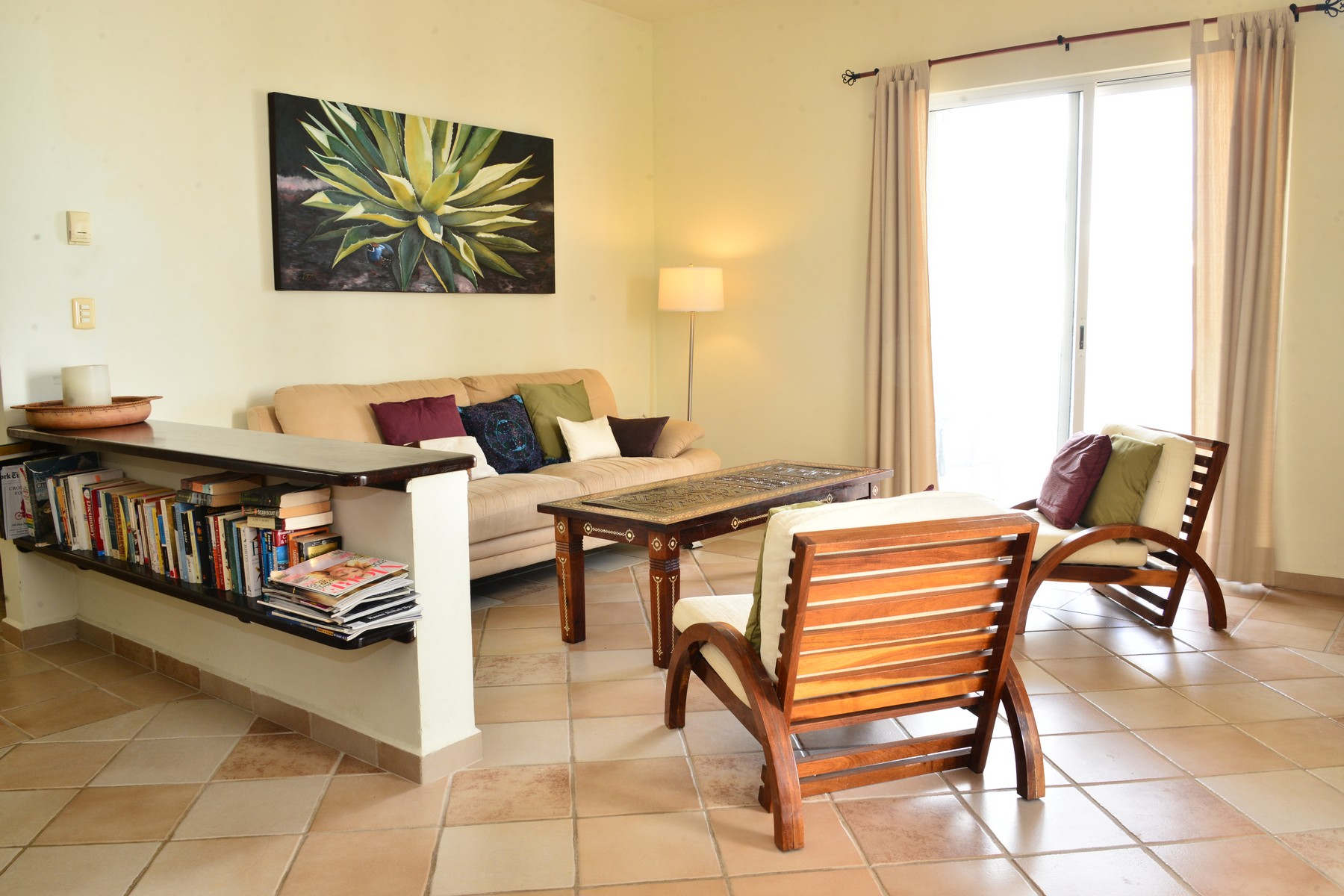 Condominium for Sale at PIEDRA VIVA 3 BEDROOM PENTHOUSE Playa Del Carmen, Quintana Roo 77710 Mexico