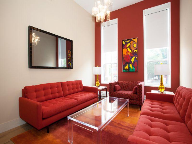 Condominio per Vendita alle ore Beautiful Renovated 1BR Condo 101 Wayne Street #2 Jersey City, New Jersey 07302 Stati Uniti
