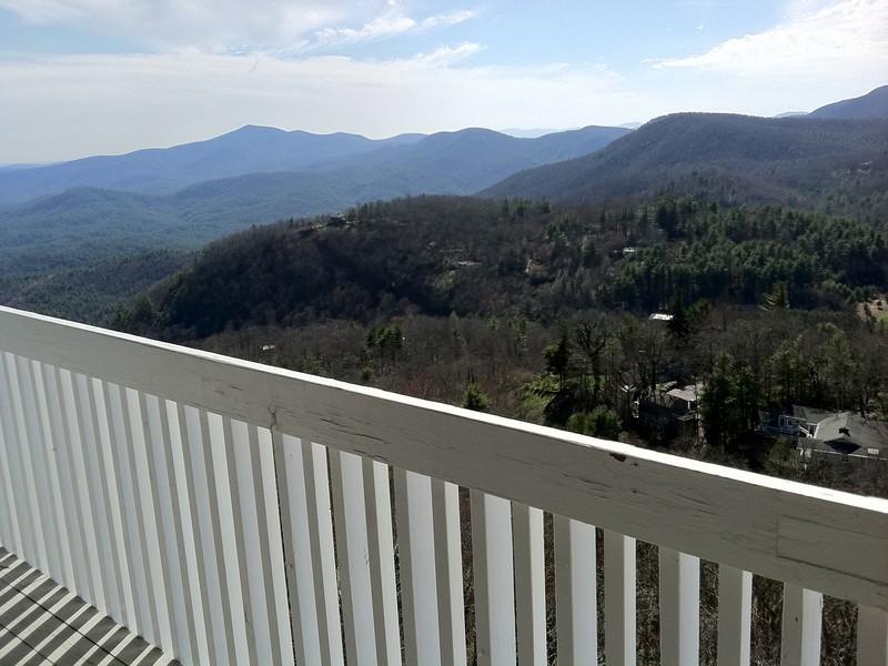 コンドミニアム のために 売買 アット 503 Hudson Road Highlands, ノースカロライナ, 28741 アメリカ合衆国