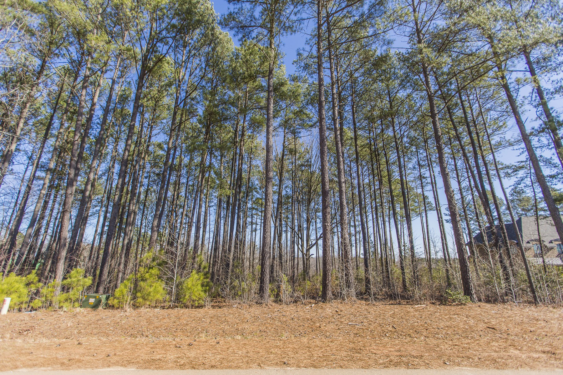 Land for Sale at 131 Eagleson Lane 1313 Eagleson Lane Wake Forest, North Carolina, 27587 United StatesIn/Around: Cary, Chapel Hill, Durham, Raleigh