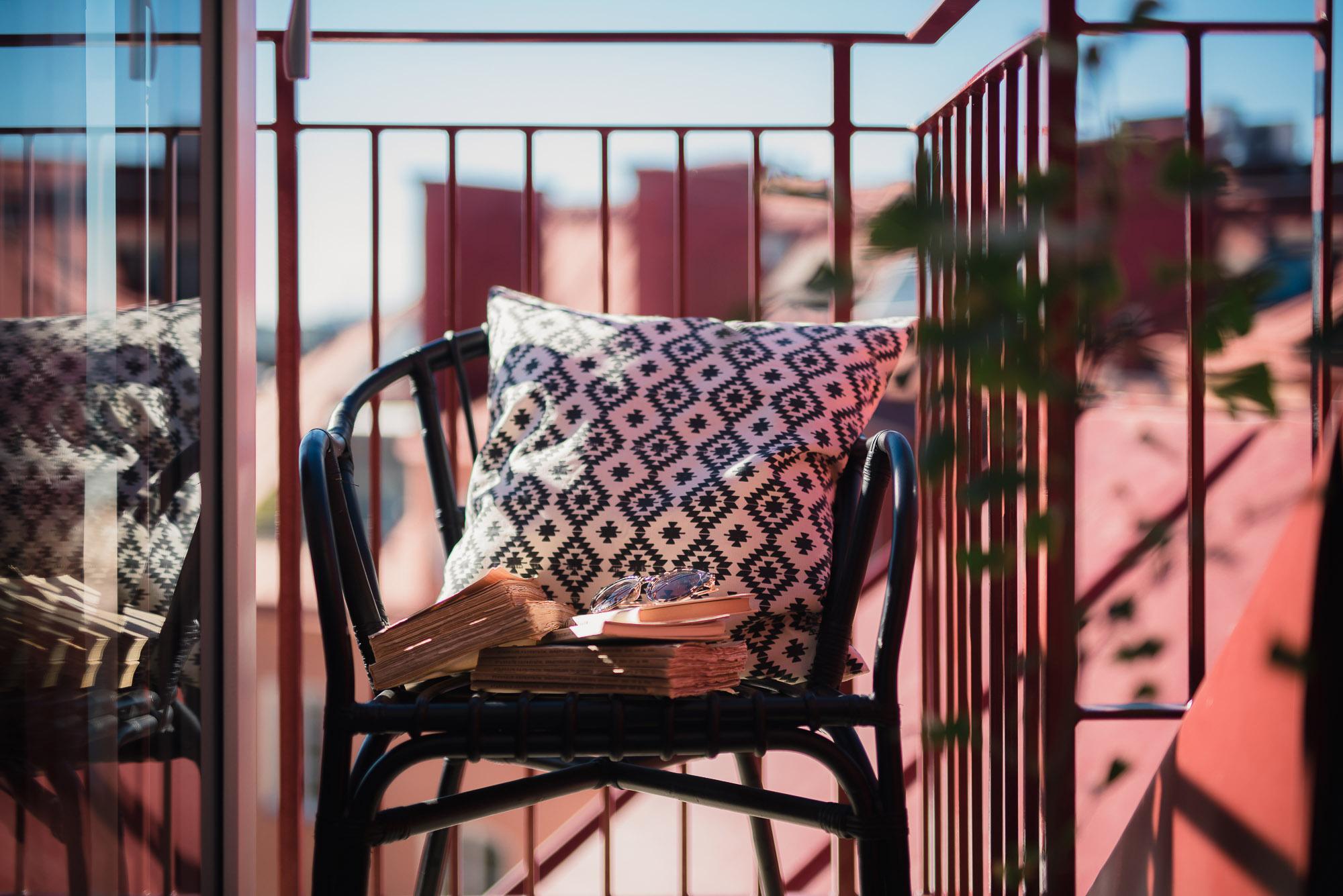 Căn hộ vì Bán tại Lovely penthouse with very good sleeping loft Stockholm, Stockholm Thụy Điển
