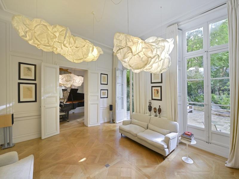 Casa Unifamiliar Adosada por un Venta en Place du Pantheon rue Saint-Jacques Paris, Paris 75005 Francia