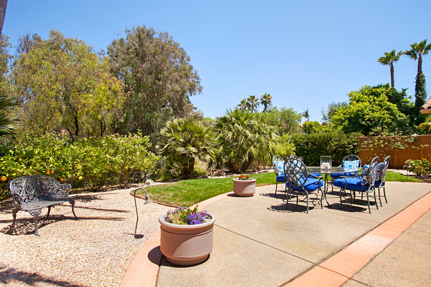 Additional photo for property listing at 15483 Pimlico Corte  Rancho Santa Fe, 加利福尼亚州 92067 美国