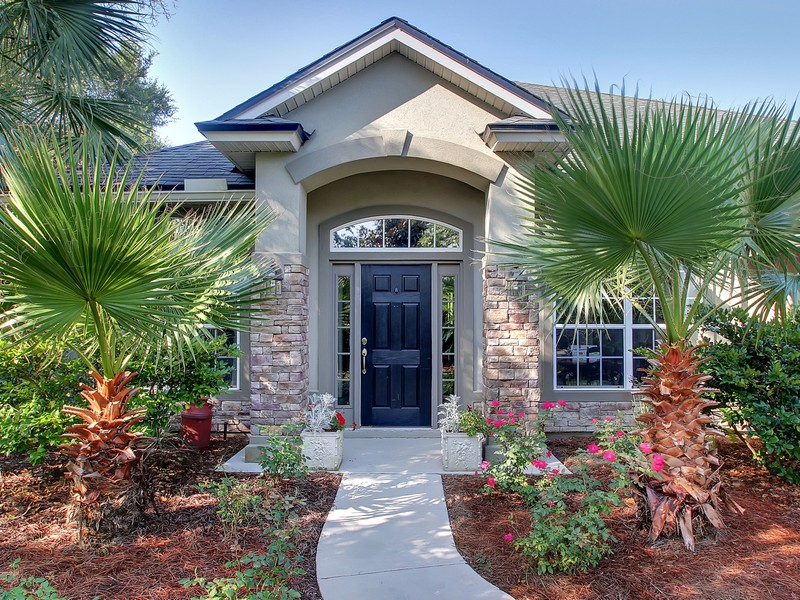 Property For Sale at Creekside Drive