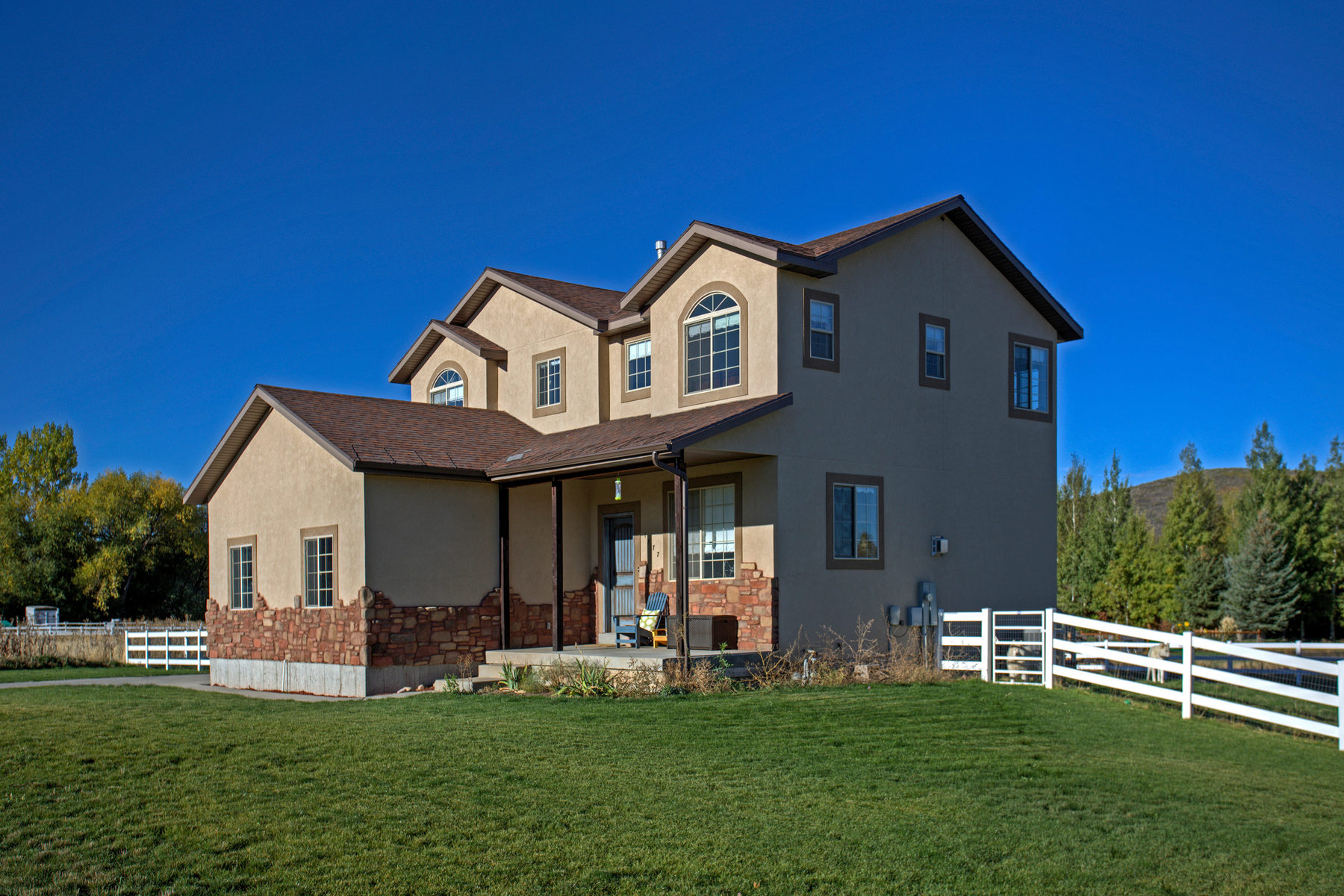 Property For Sale at Fabulous Value for a Fresh 4 BR Wild Willow Home