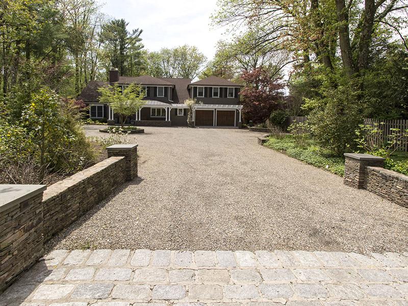 一戸建て のために 売買 アット Prepare to be Impressed 210 Elm Road Princeton, ニュージャージー 08540 アメリカ合衆国