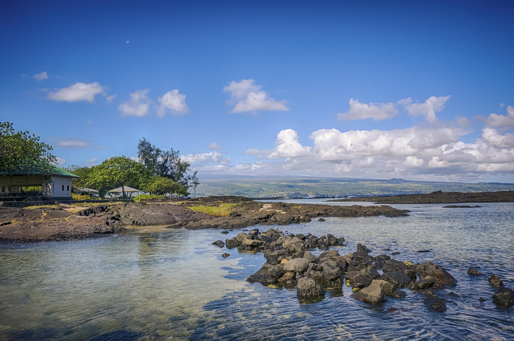 Land für Verkauf beim 1391 Kalanianaole St. 1391 Kalanianaole St. 176 Apapane Rd., , lot #9 Hilo, Hawaii 96720 Vereinigte Staaten