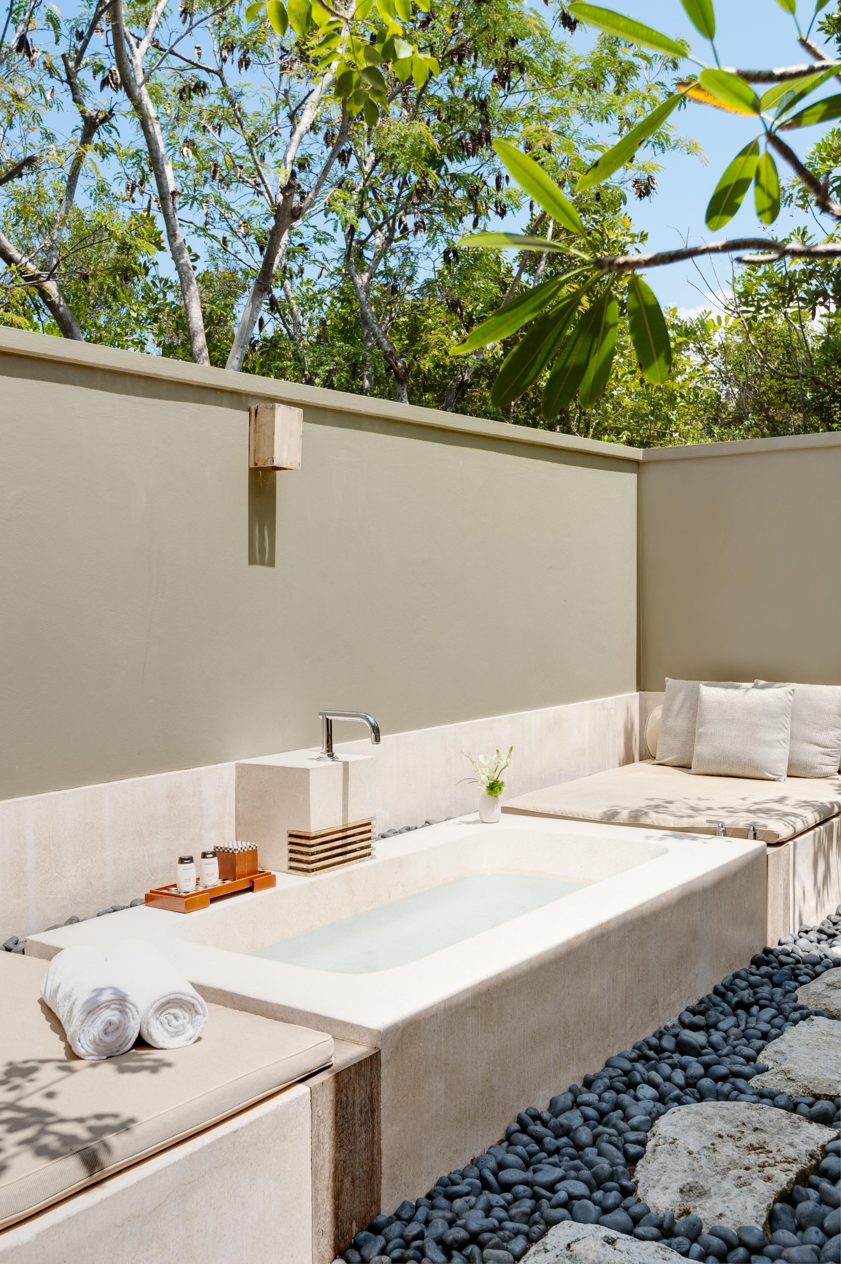 Additional photo for property listing at Amanyara Villa 14 Amanyara Resort, North West Point, Providenciales Islas Turcas Y Caicos