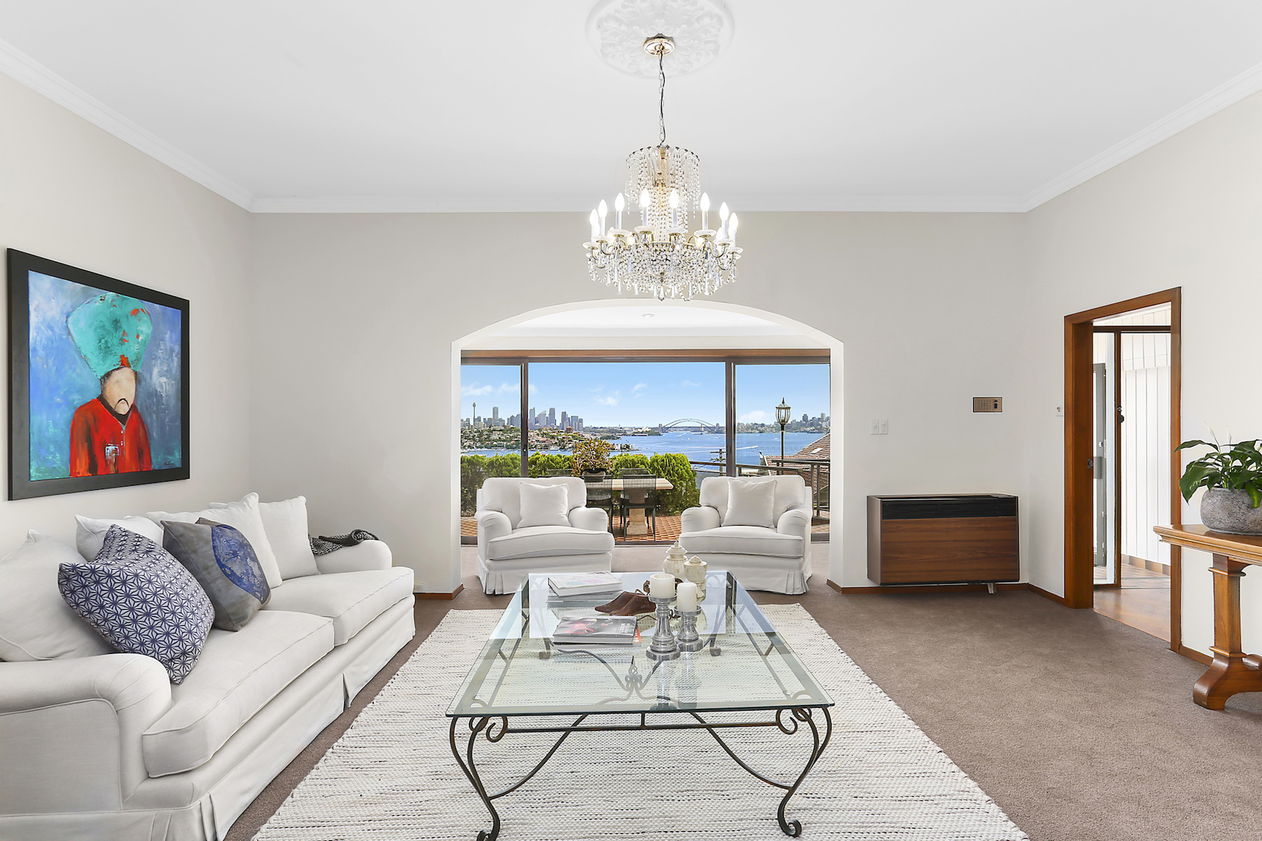 Property For Sale at 29 Chamberlain Avenue, Rose Bay
