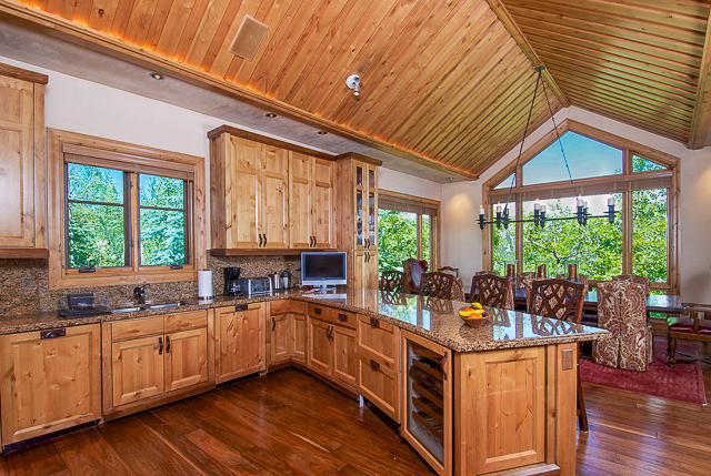 Property Of Woodrun I Lot 2