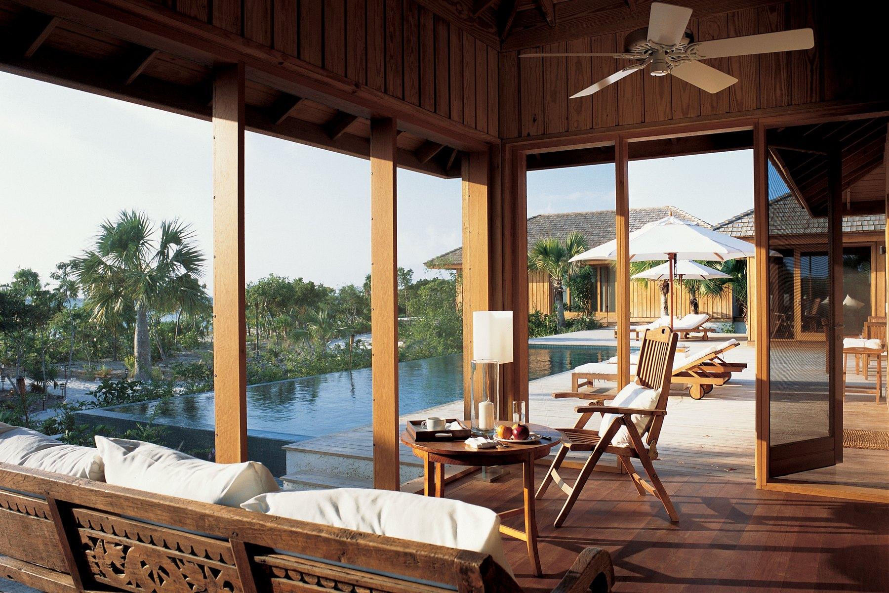 Property Of Rocky Point Villa   Vacation Rental