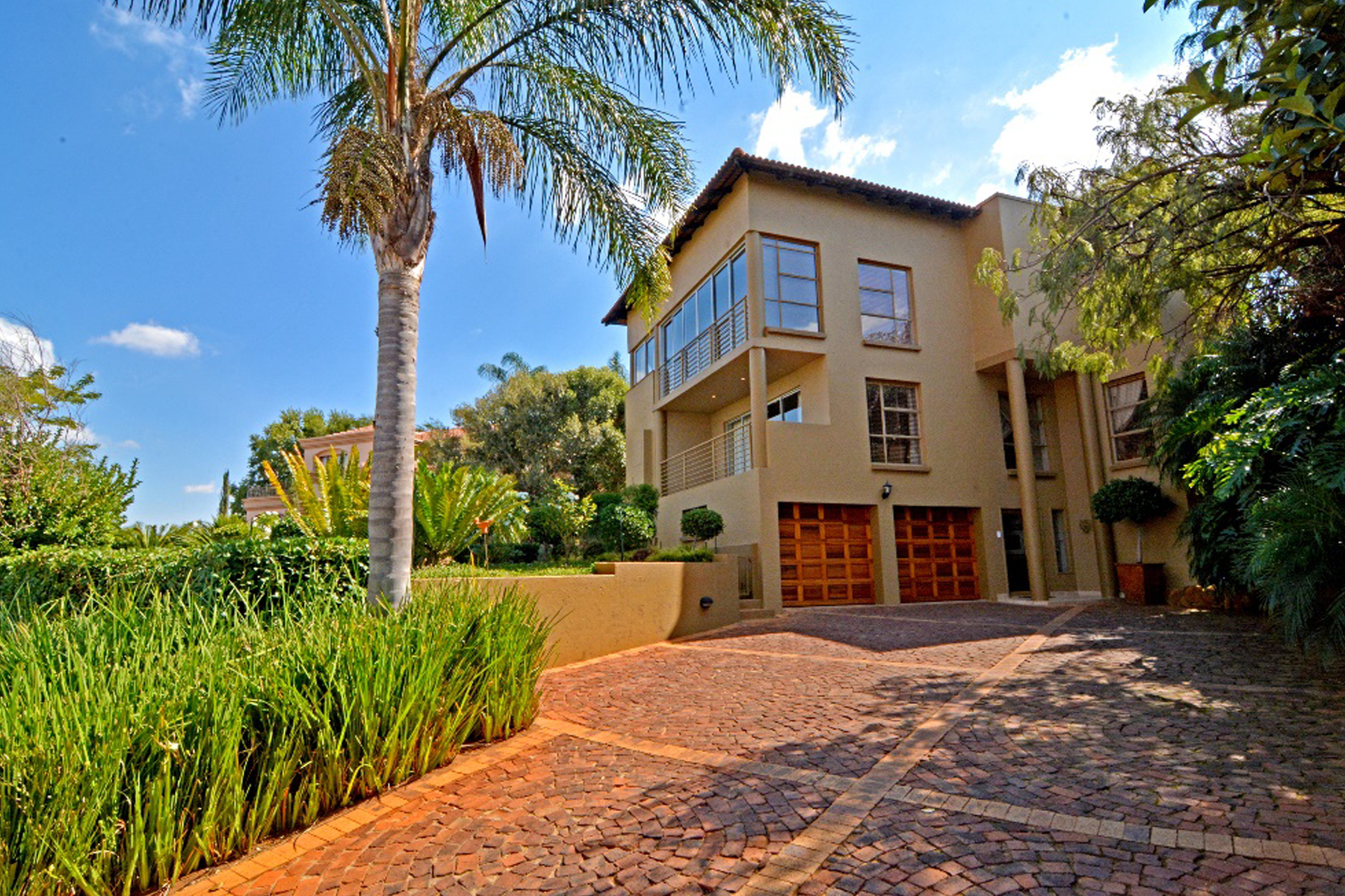 Property For Sale at Woodhill Golf Estate