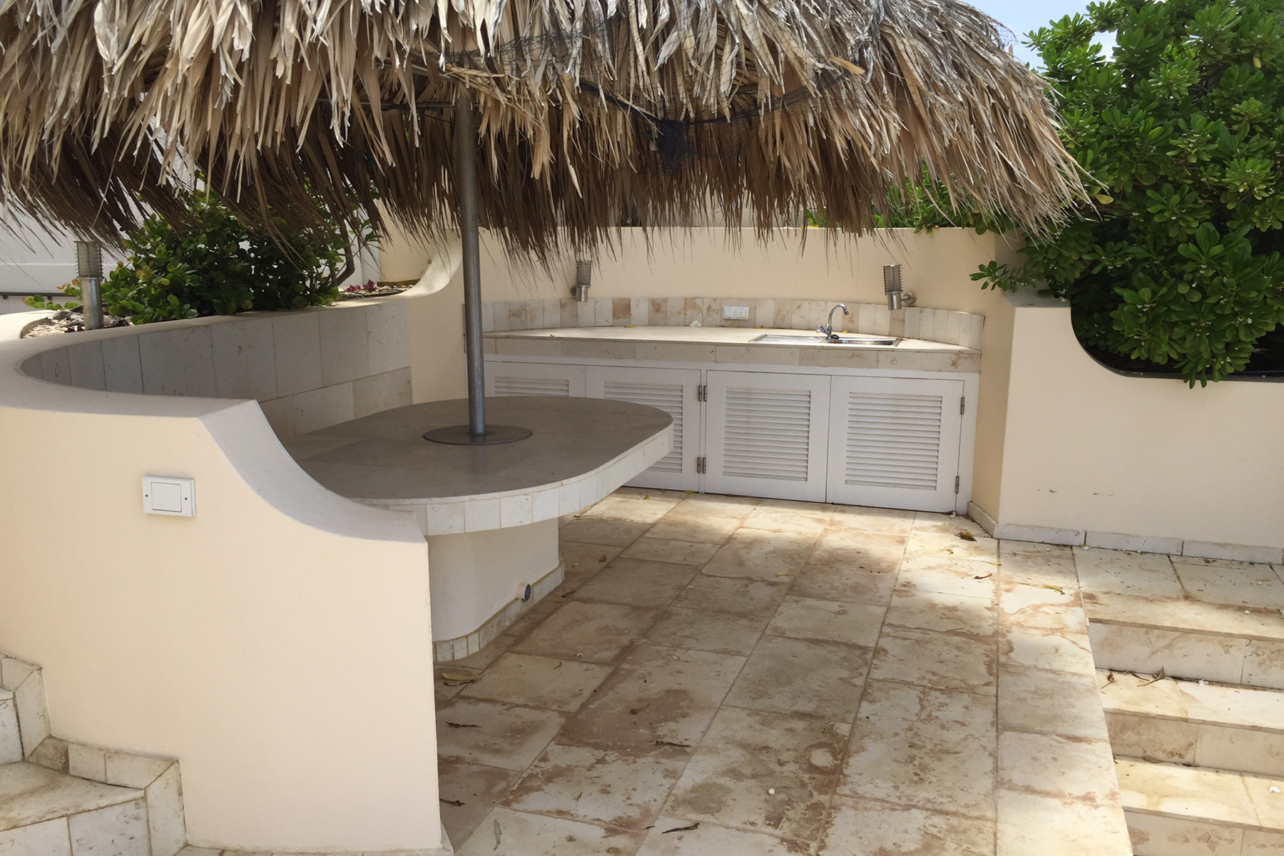 Additional photo for property listing at Blue Water Residences Kralendijk,  Bonaire