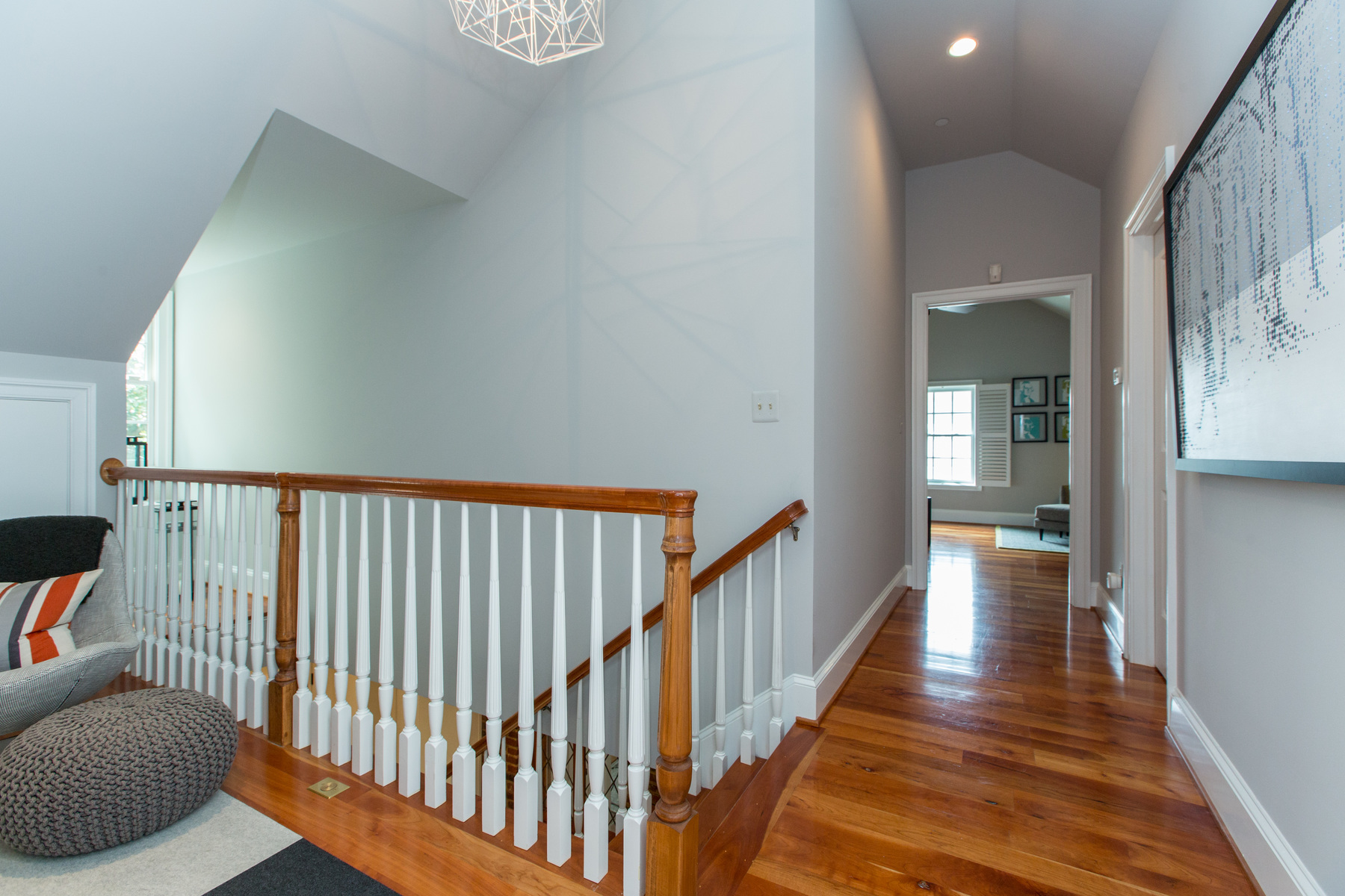 Additional photo for property listing at General Washington Club 555 Washington Street S 100 Alexandria, Virginia 22314 Verenigde Staten