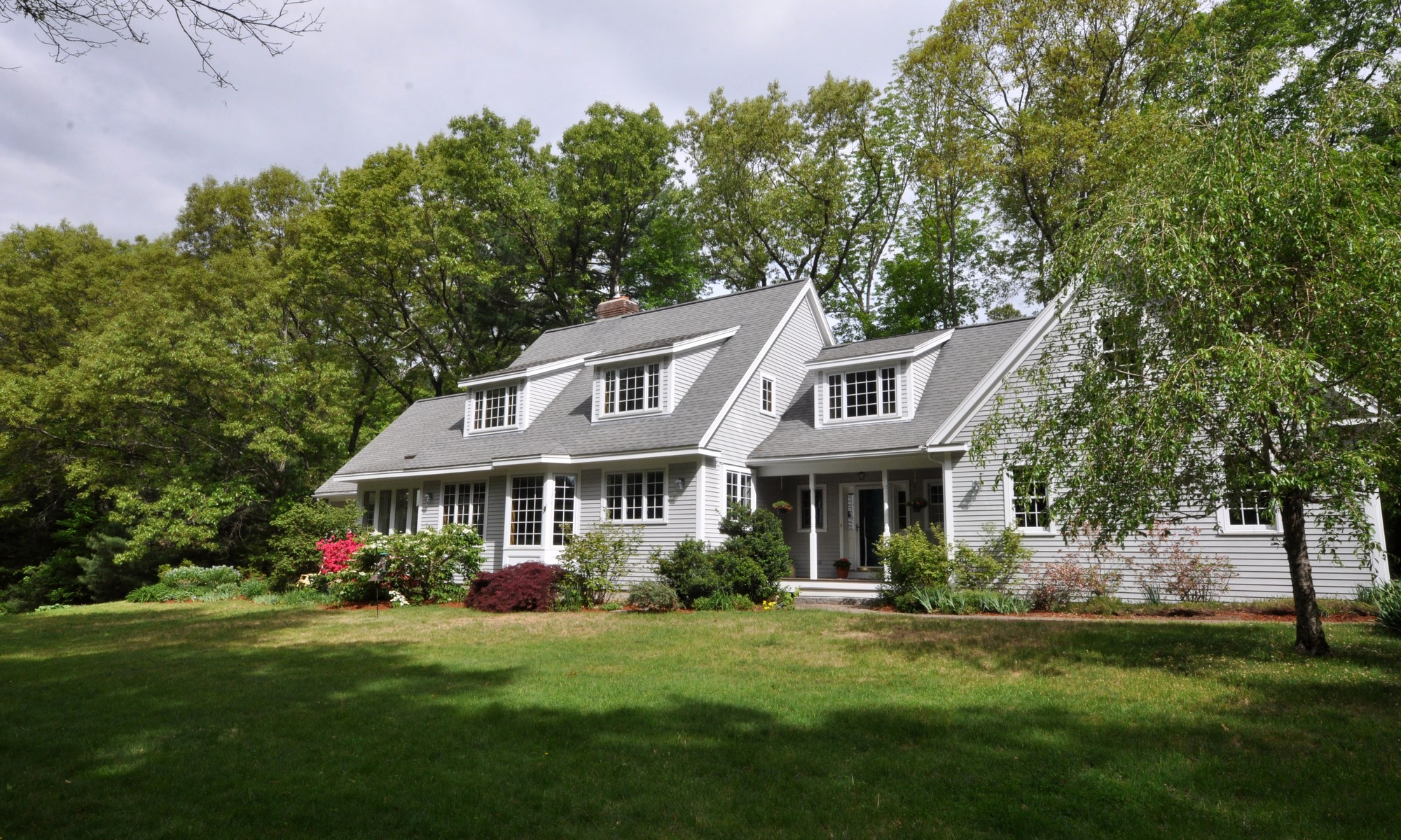 Property For Sale at Custom Built Cape