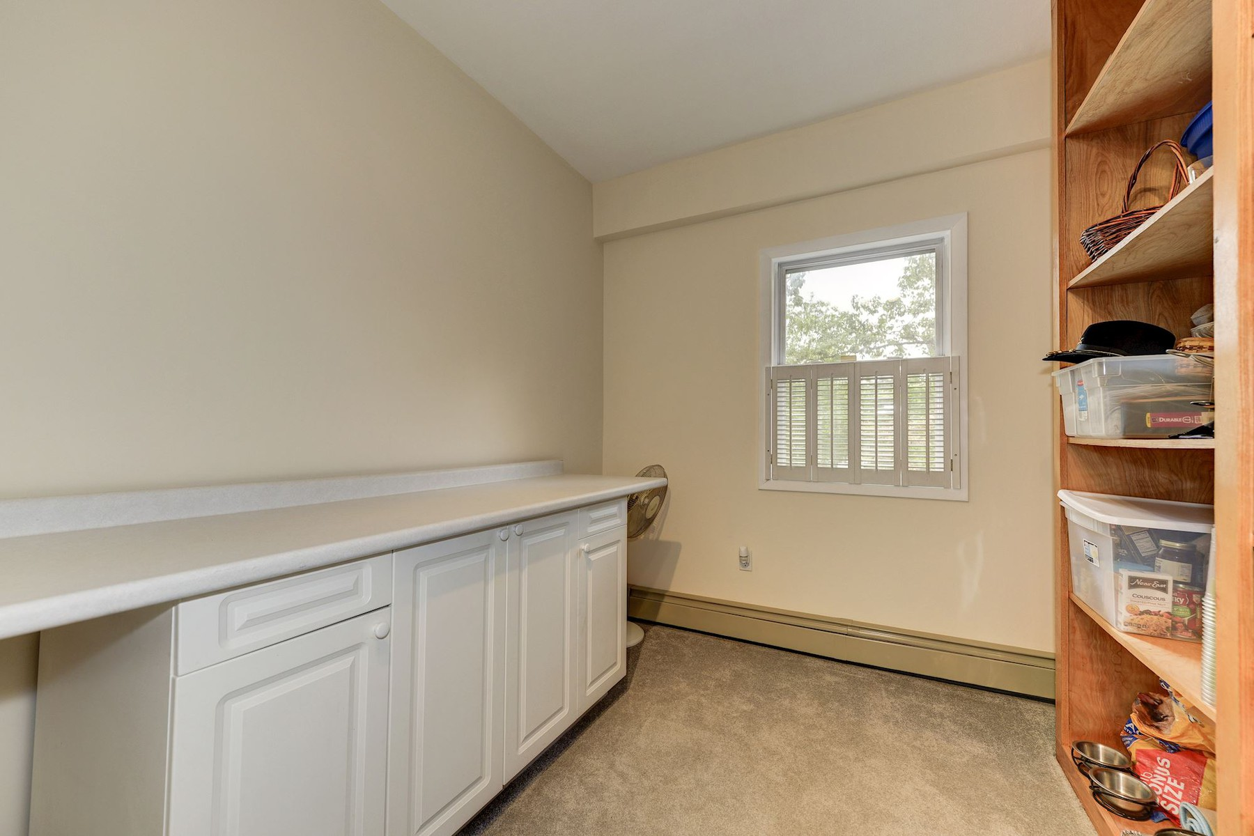 Additional photo for property listing at 7113 Fort Hunt Road, Alexandria 7113 Fort Hunt Rd Alexandria, Virginia 22307 États-Unis