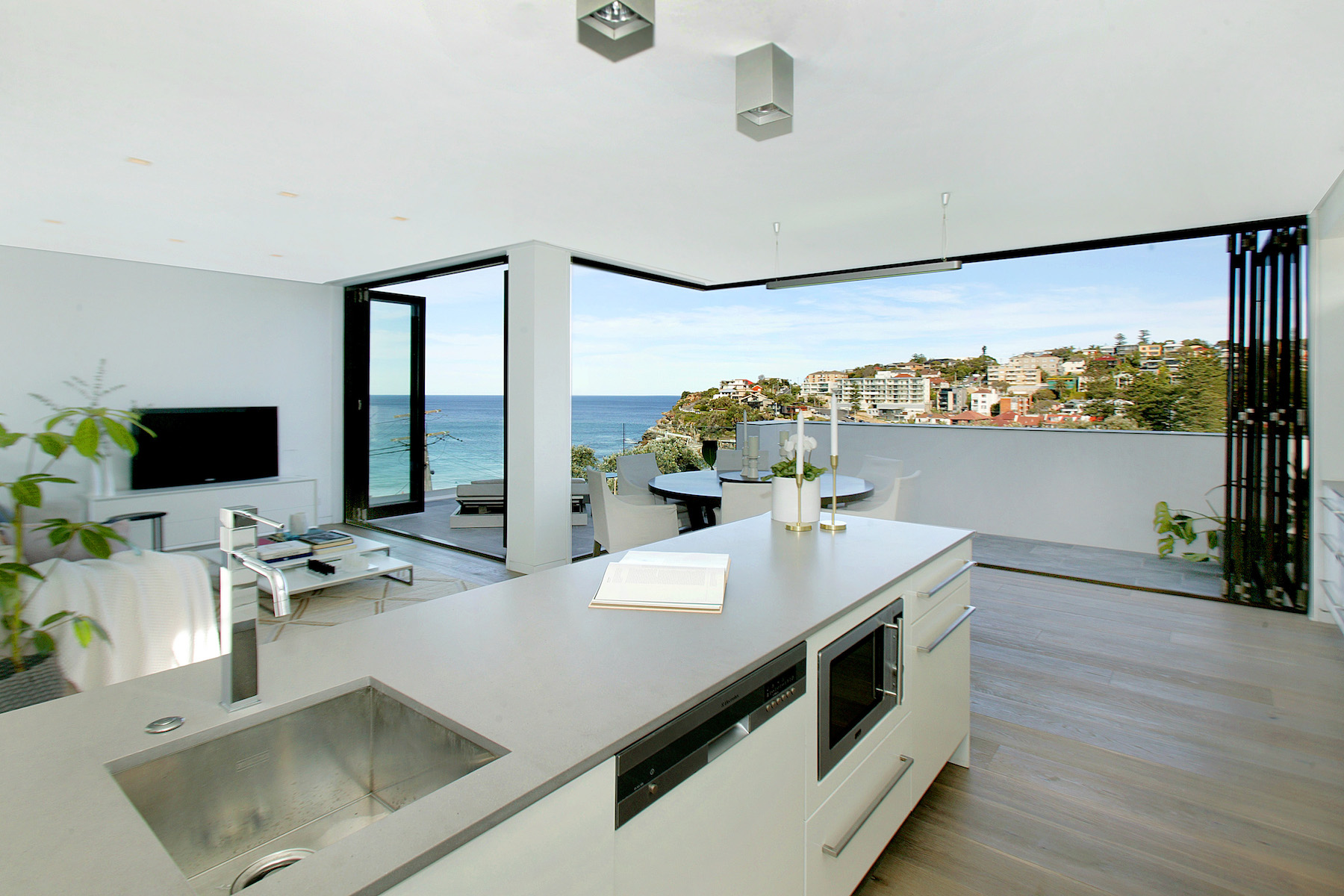 sales property at 313 Bayview Street, Bronte