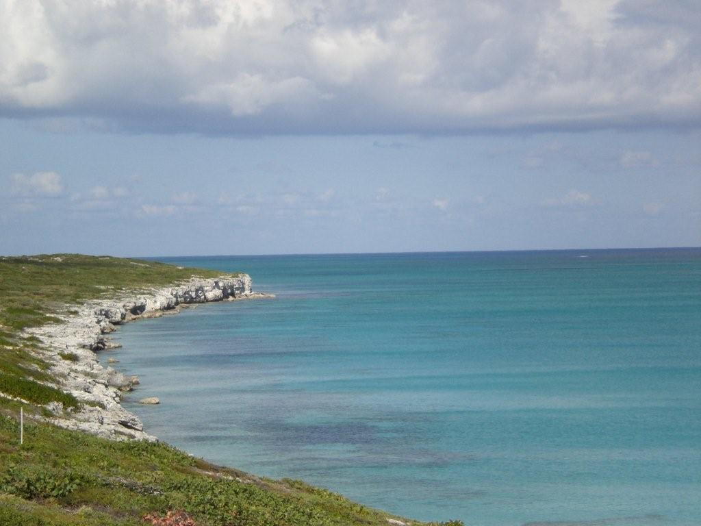 Property For Sale at Sailrock South Caicos Homesites