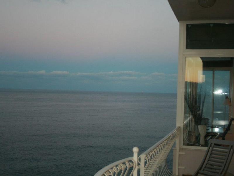 Property Of Luxury Seaview Apartment