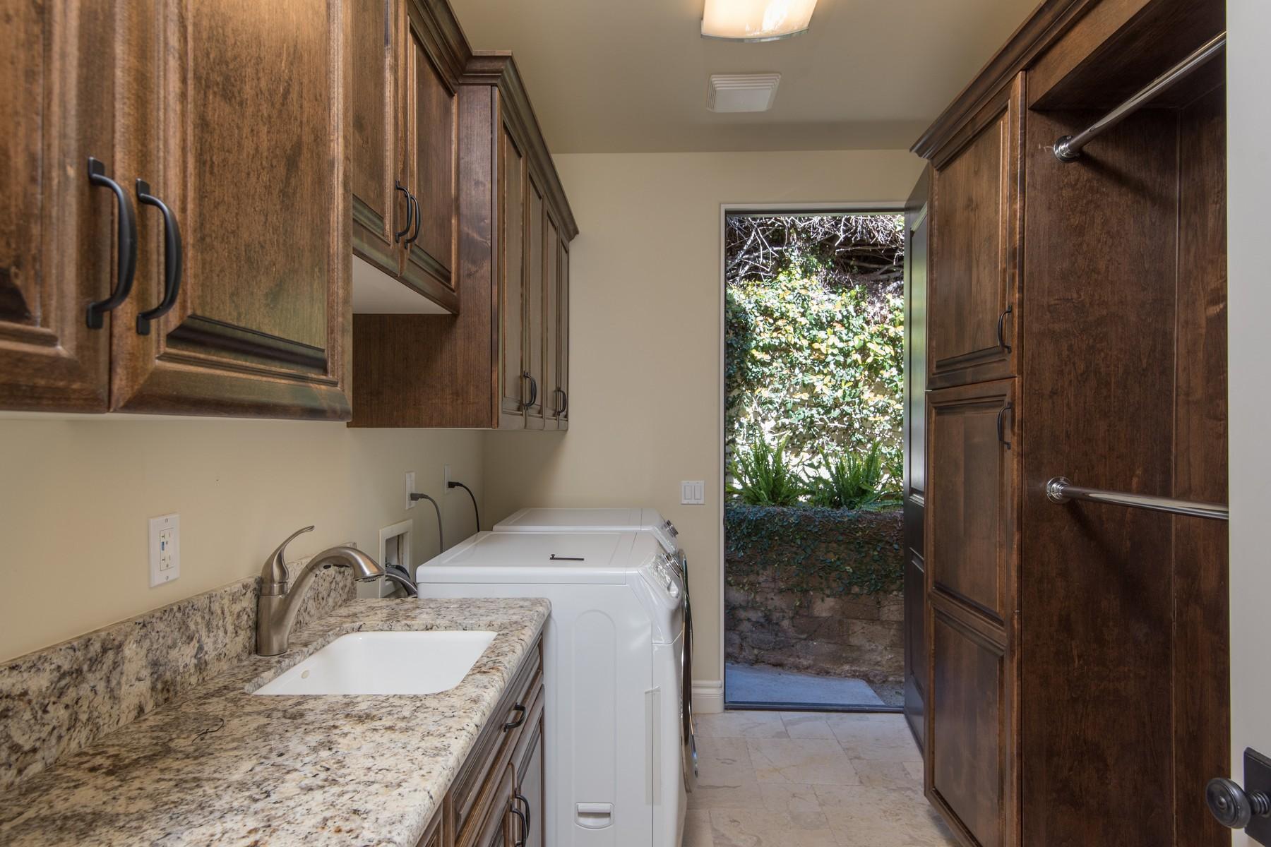 Additional photo for property listing at 8327 La Jolla Shores Drive  La Jolla, Californie 92037 États-Unis