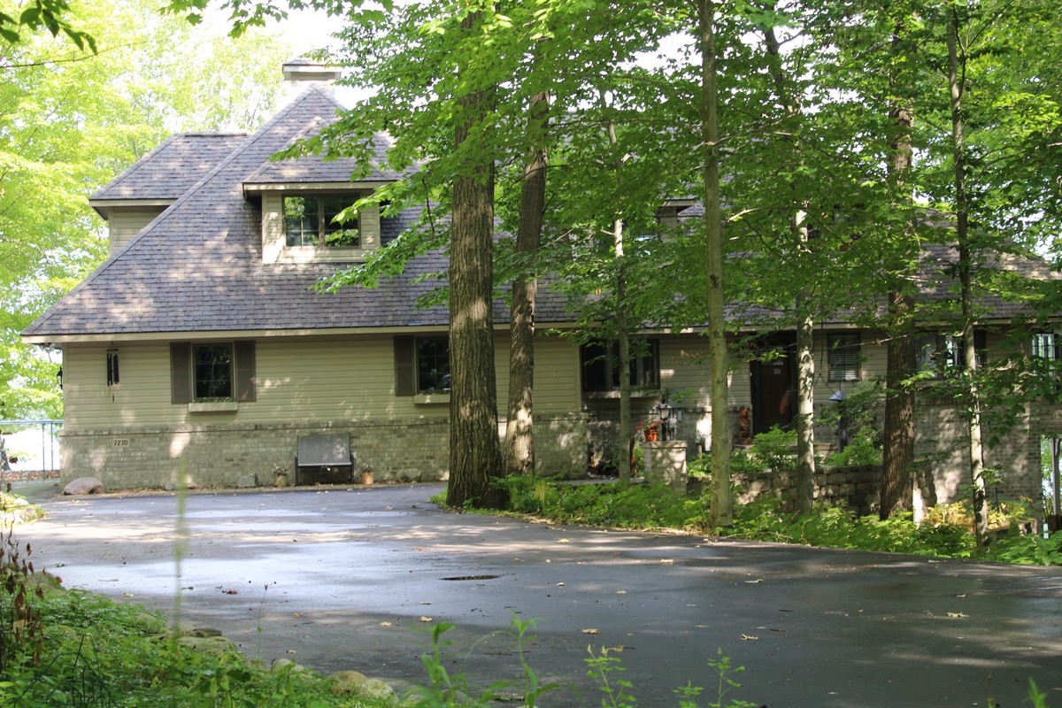 Property For Sale at Little Twin Lake