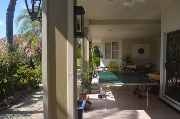Additional photo for property listing at Hill Top Villa Other Aruba, Ciudades En Aruba Aruba