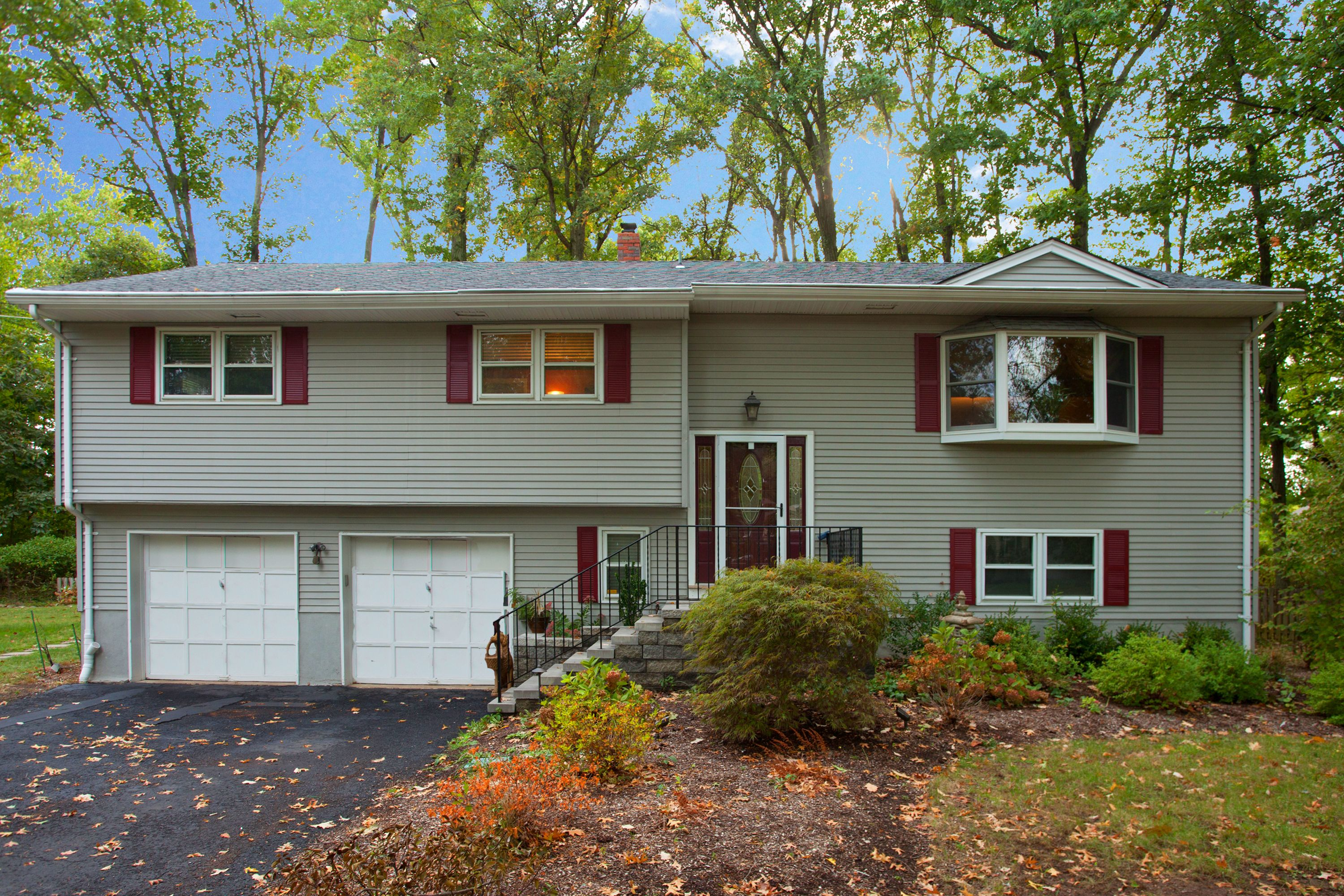 Property For Sale at Welcome To Wyckoff!
