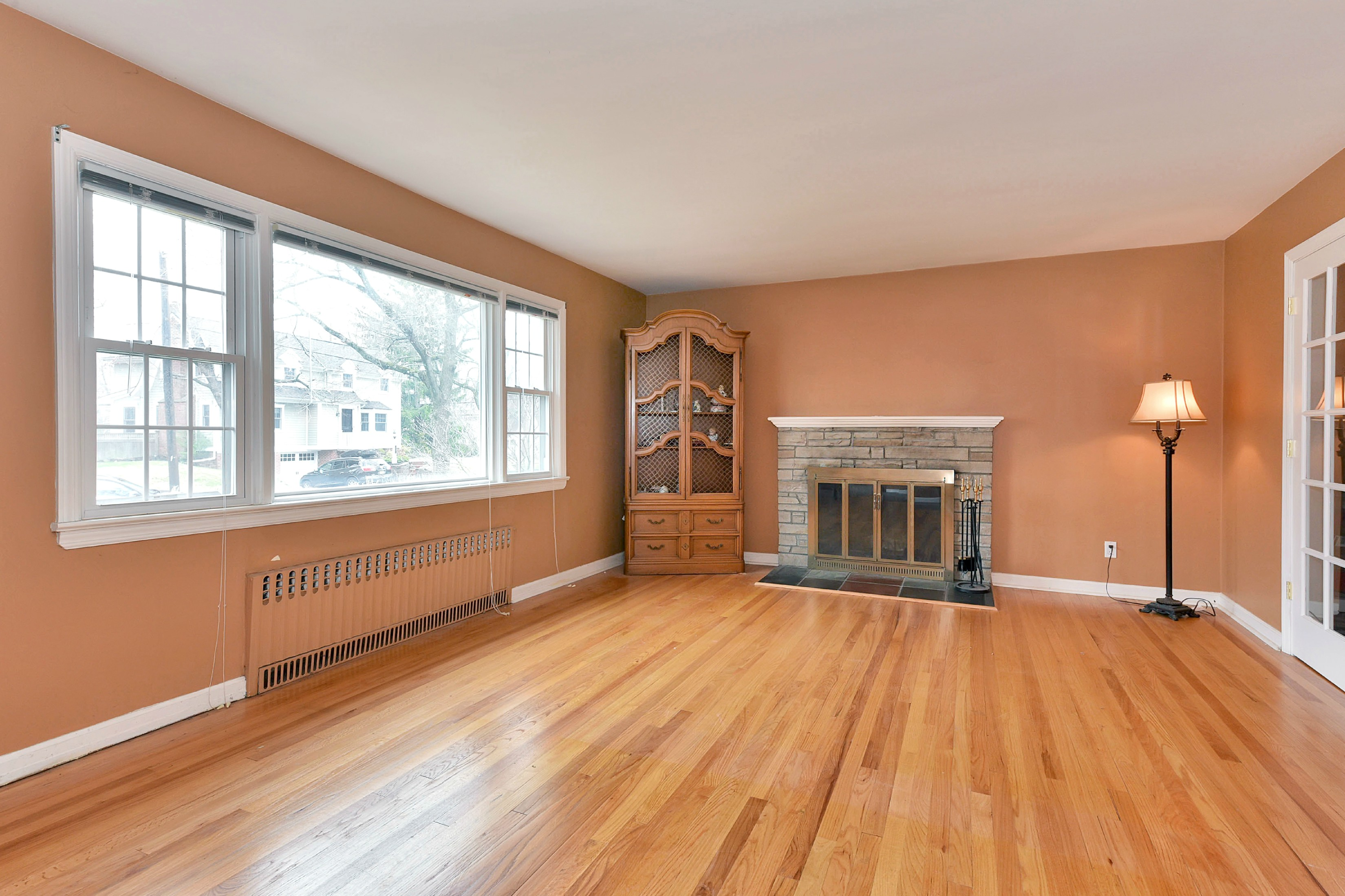 sales property at The Top Street In Glen Rock!
