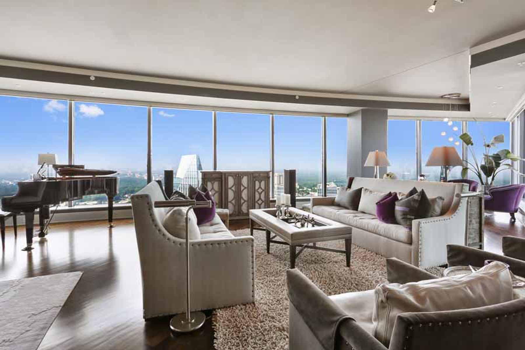 sales property at The Views Par Excellence