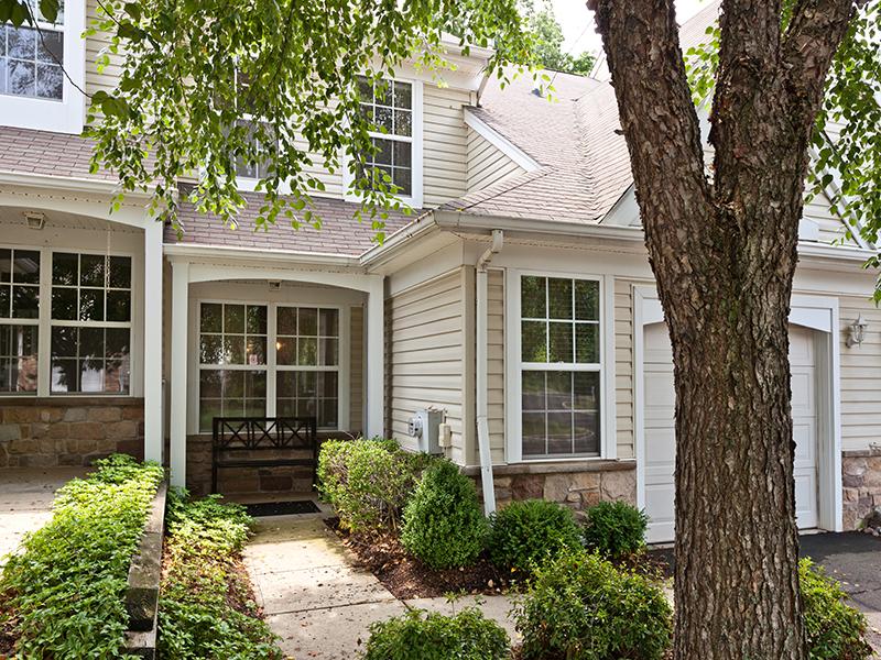 多棟聯建住宅 為 出售 在 Solebury, PA 703 Harrowgate Lane 62 New Hope, 賓夕法尼亞州 18938 美國