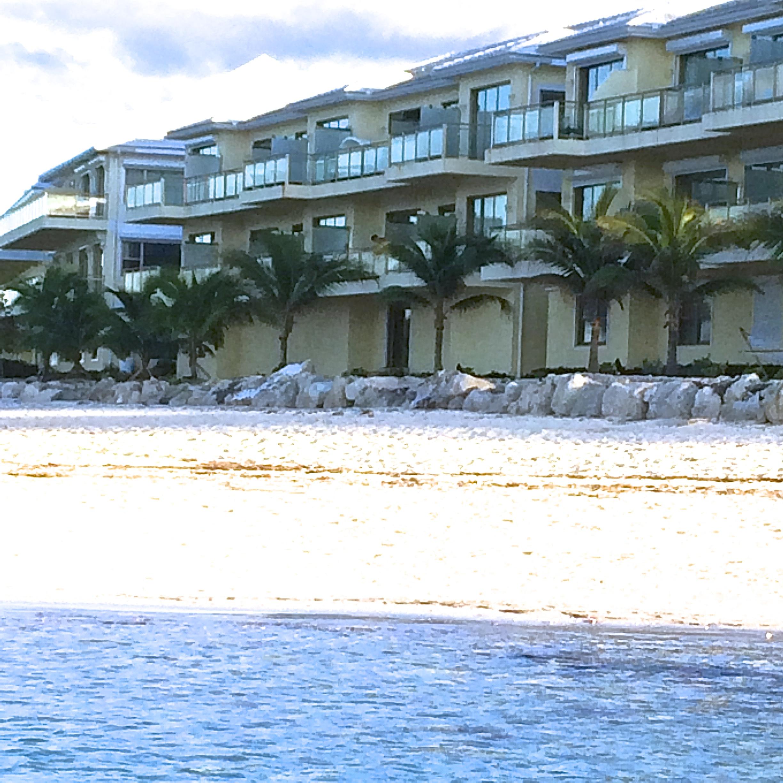 Condominium for Sale at Columbus Cove in Love Beach Columbus Cove, Love Beach, Nassau And Paradise Island Bahamas