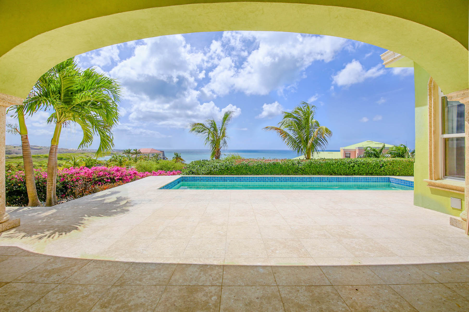 Property For Sale at 5 Carden Beach