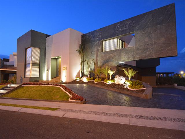 Casa Unifamiliar por un Venta en Casa Amanecer Querétaro, Querétaro 76146 México