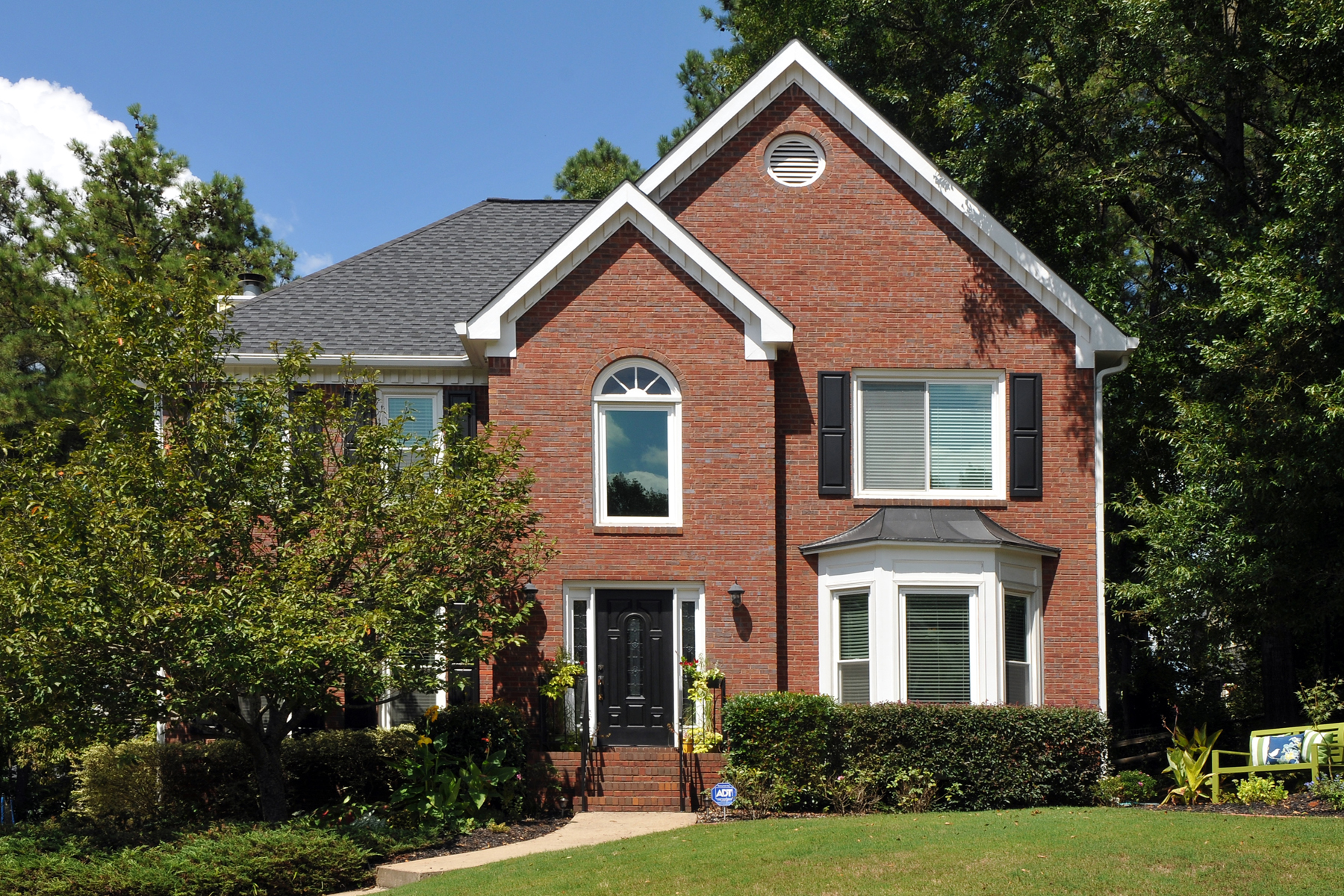 Property For Sale at Wonderfully Updated Home!