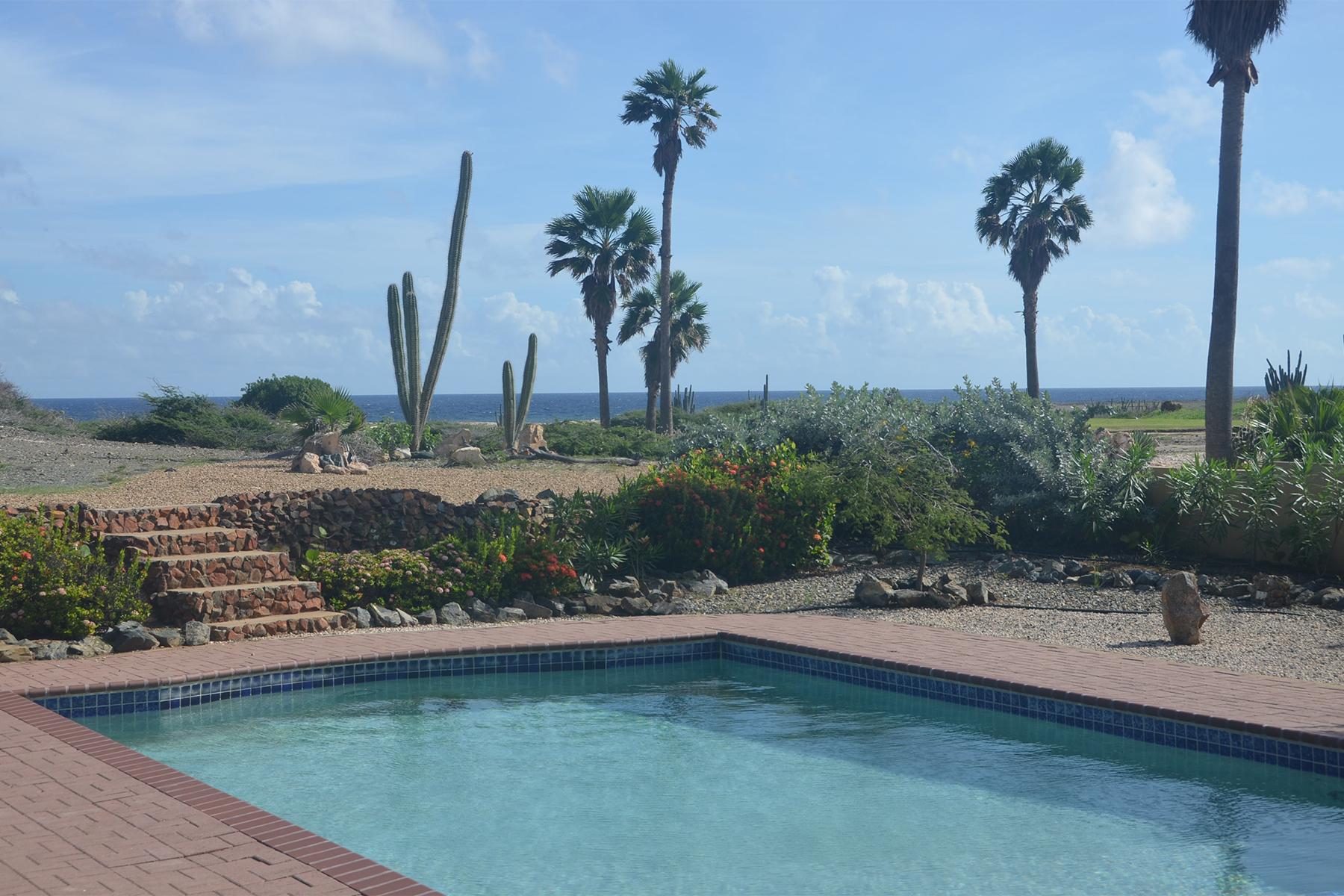 Additional photo for property listing at Mesa Vista 11 Other Aruba, Ciudades En Aruba Aruba
