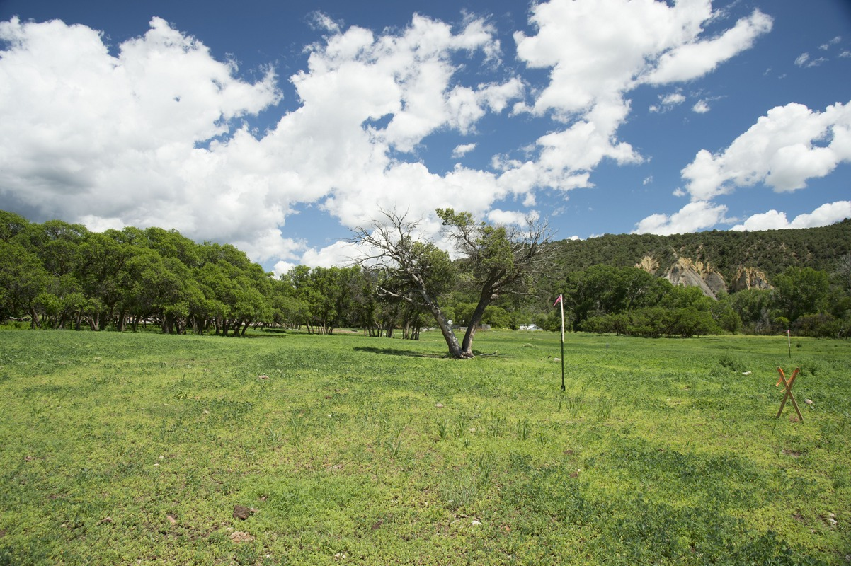 Land for Sale at The Future of Colorado Living 16411 Old Hwy 82 Lot # 19 Carbondale, Colorado 81623 United States