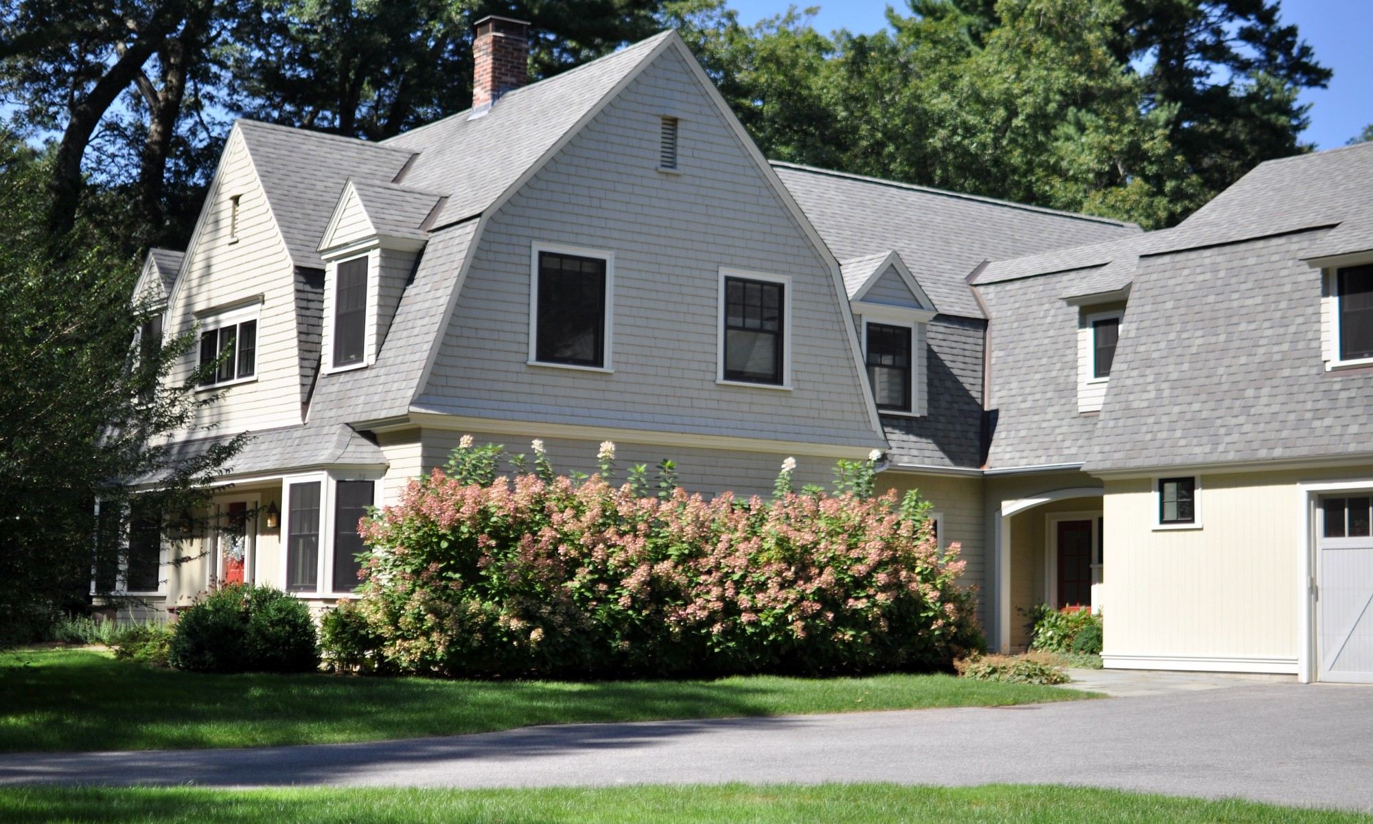 Property For Sale at Desirable Ridge Neighborhood