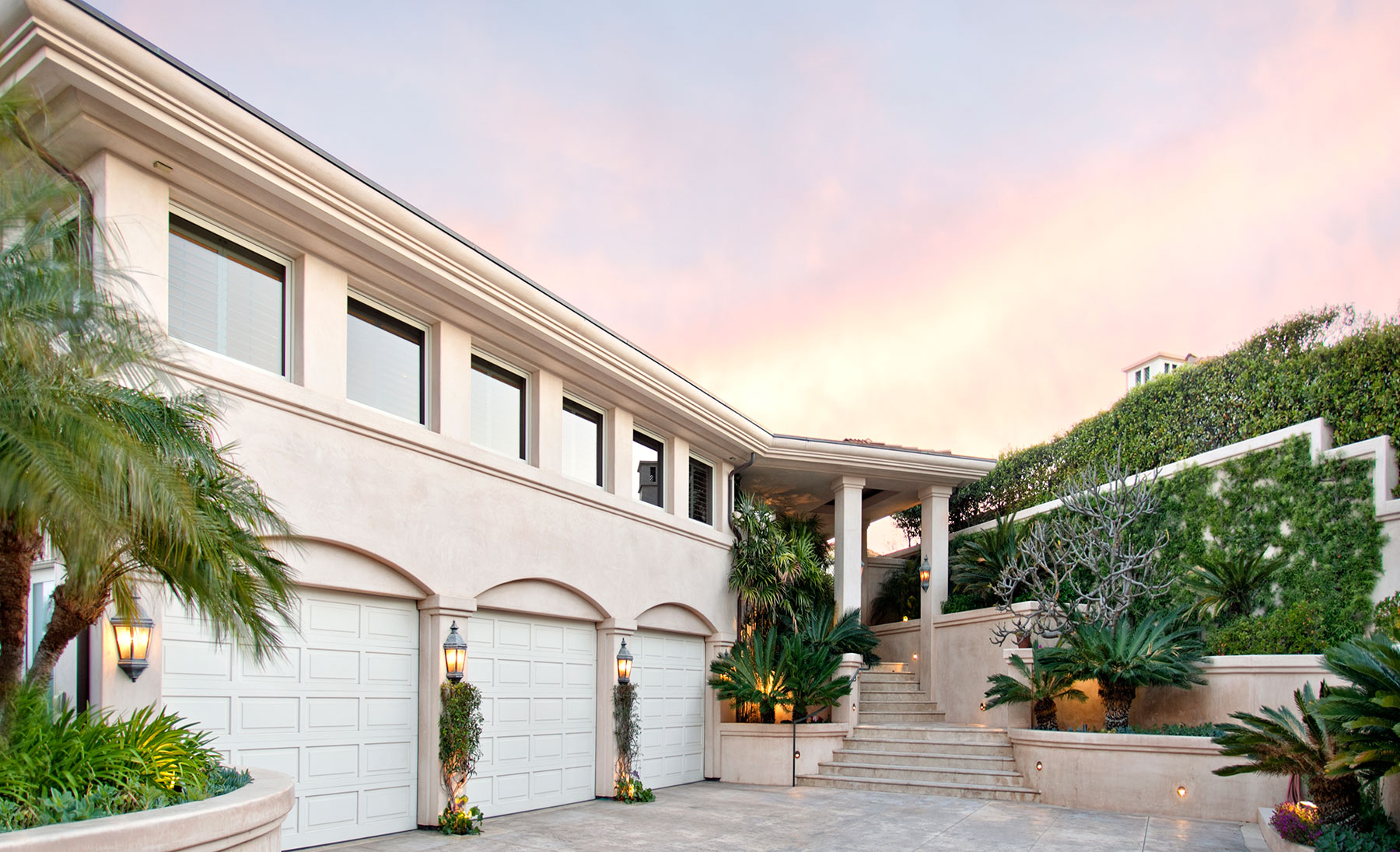 Single Family Home for Sale at 33 Monarch Bay Dr. Dana Point, California 92629 United States