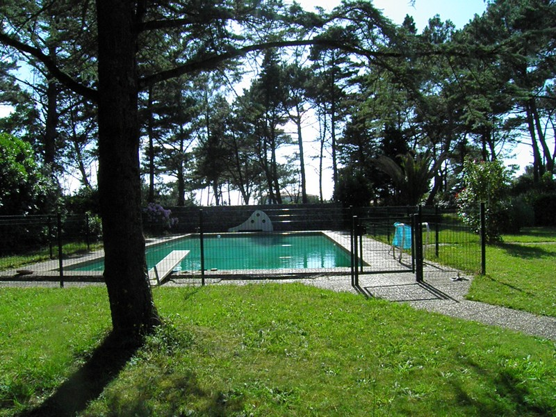 Casa Unifamiliar por un Venta en CHIBERTA - Close to beaches Anglet, Aquitania 64600 Francia