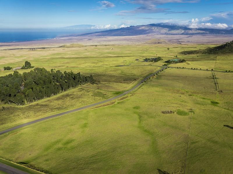 Land für Verkauf beim Waiki'i Ranch Pakila Trail Kamuela, Hawaii 96743 Vereinigte Staaten