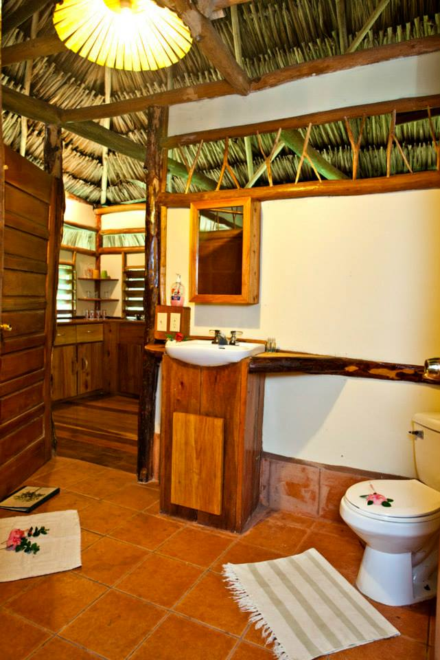 Additional photo for property listing at Cotton Tree Lodge 蓬塔戈尔达, 托莱多 伯利兹