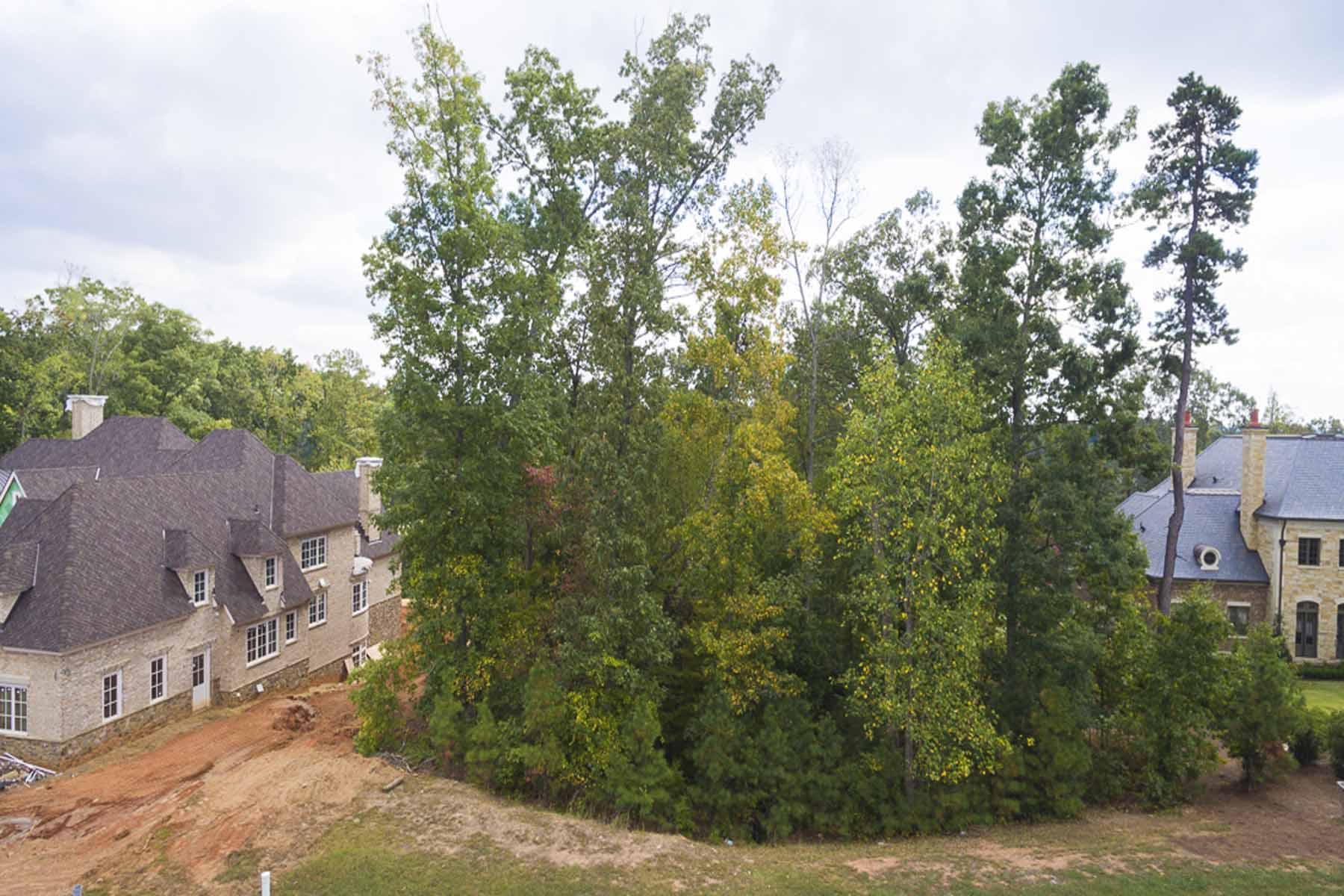 土地 為 出售 在 Golf Water View 4941 Roaring Fork Pass Suwanee, 喬治亞州, 30024 美國