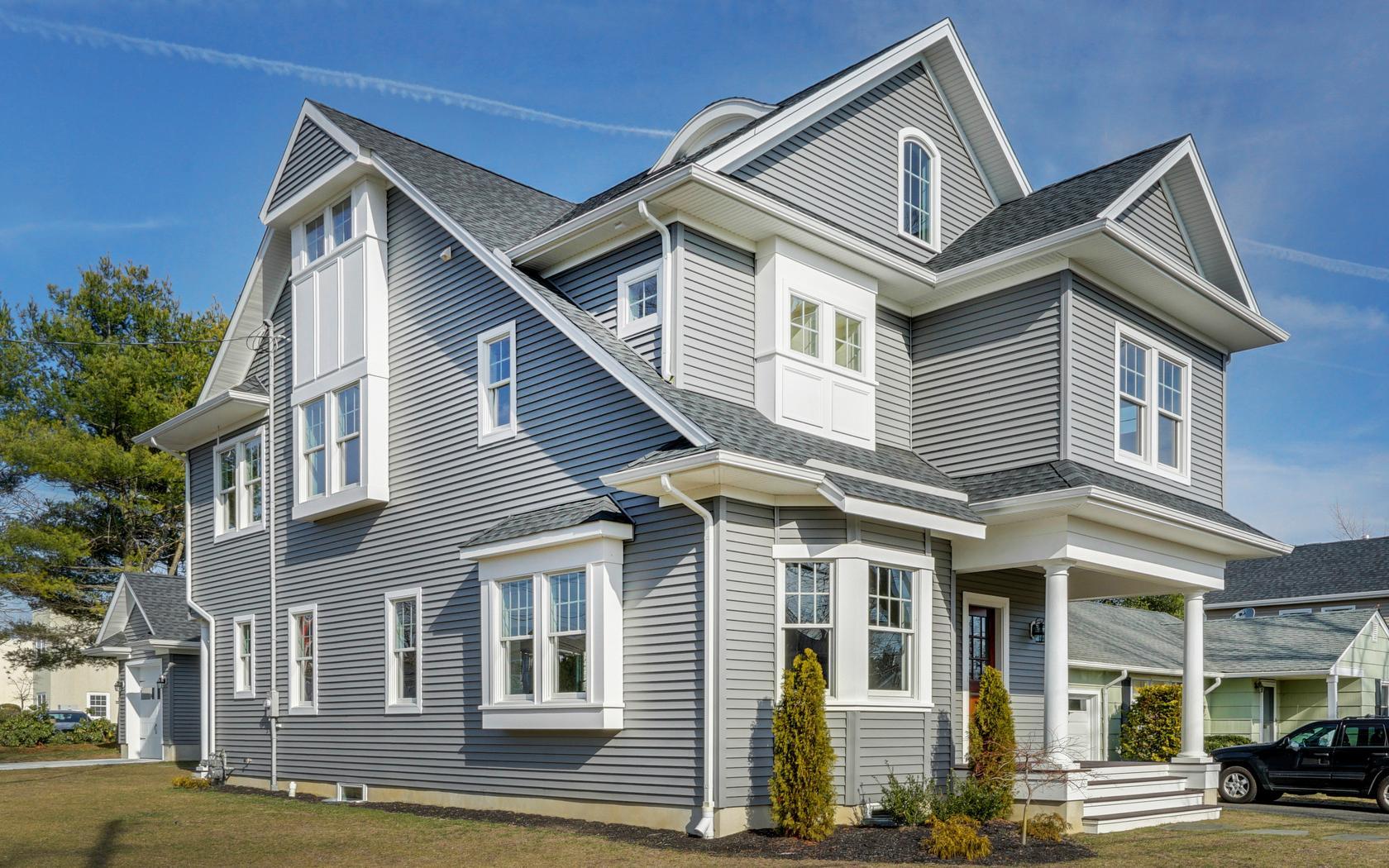 sales property at Custom Built Sea Girt Estates!
