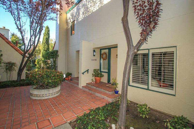 Property For Sale at 2283 Armada Way, San Mateo
