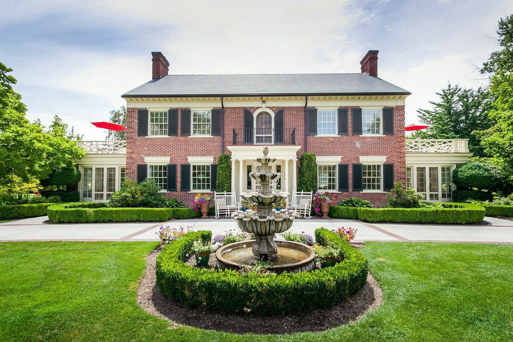 Property For Sale at Stone Creek Manor