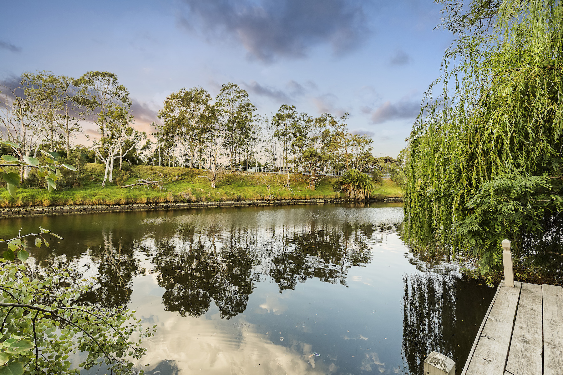联栋屋 为 销售 在 2/114 St Georges Road, Toorak 墨尔本, 维多利亚, 3142 澳大利亚